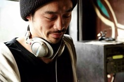Ryota O.P.P (Meda Fury / Future Life / Elements / Vacation with O.P.P)