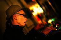 DJ TSU→(MOOV.HEAD★HUNTERS)
