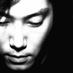 SATOSHI FUMI (Moodmusic,Get Physical Music,UNKNOWNseason)